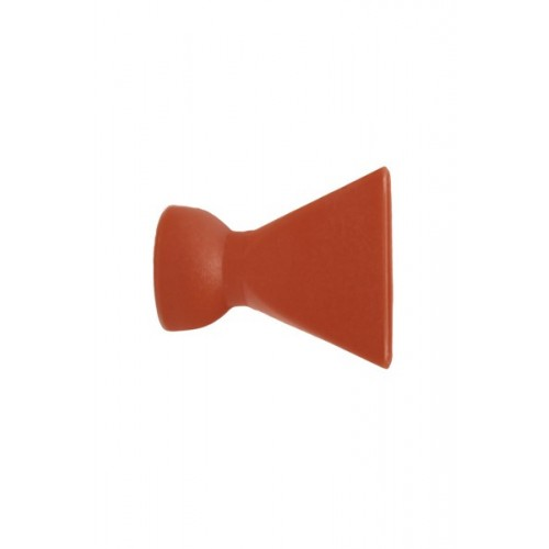 225.06 - Flare Nozzle 24X2 mm - 1/4 Components