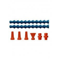 225.C14 - 1/4 Coolant Hose Kit
