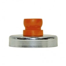 304.50 - Magnetic Fixed Mount 3/4