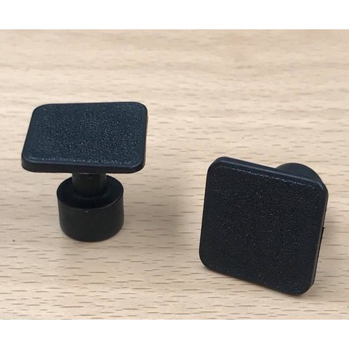 Ventosas PDR 21X21 mm - Storm Tabs PDR